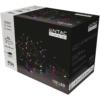 Kép 1/2 - Entac Karácsonyi IP44 120 LED Füzér Színes 9m