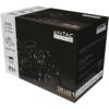 Kép 1/2 - Entac Karácsonyi IP44 120 LED Füzér WW 9m