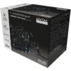 Kép 1/2 - Entac Karácsonyi IP44 240 LED Sorolható Füzér CW 24m adapter nélkül