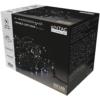 Kép 1/2 - Entac Karácsonyi IP44 240 LED Sorolható Füzér WW 24m adapter nélkül