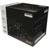 Kép 1/2 - Entac Karácsonyi IP44 240 LED Füzér WW 24m