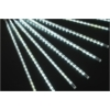 Kép 2/3 - Entac Karácsonyi IP44 240 LED Műanyag Meteoreső 30cm CW 3m