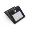 Kép 5/8 - Entac Napelemes Műanyag Lámpa 2W SMD