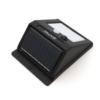Kép 6/8 - Entac Napelemes Műanyag Lámpa 2W SMD