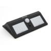 Kép 3/6 - Entac Napelemes Műanyag Lámpa 4W SMD
