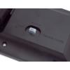Kép 8/9 - Entac Napelemes Műanyag Fali lámpa 4W SMD álkamera mozgásérzékelővel