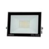 Kép 1/2 - Strühm KROMA LED reflektor IP65 100W 4500K