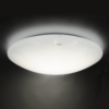 Kép 3/6 - Strühm BIGBEN LED mennyzeti lámpa 72W 4000K IP44
