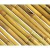Kép 4/4 - Nortene BAMBOOFLEX rugalmas bambusz kerítés, 2x3 m, 90%
