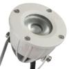 Kép 2/4 - Kanlux GRIBLO LED SMD kerti lámpa