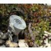 Kép 3/4 - Kanlux GRIBLO LED SMD kerti lámpa