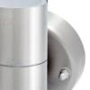 Kép 3/5 - Kanlux DARSA EL-235T-UP GU10 cserélhető fényforrású kerti lámpa