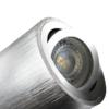Kép 2/4 - Kanlux DUCE AL-DTO50 lámpa GU10