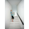 Kép 4/5 - SABIK LED CW lépcsővilágító lámpa