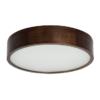 Kép 1/3 - Kanlux JASMIN 370-WE lámpa E27