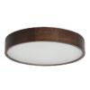 Kép 1/4 - Kanlux JASMIN 470-WE lámpa E27