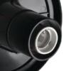 Kép 2/4 - Kanlux IDAVA 25 E27 cserélhető fényforrású kerti lámpa