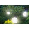 Kép 4/4 - Kanlux IDAVA 25 E27 cserélhető fényforrású kerti lámpa