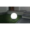 Kép 4/5 - Kanlux IDAVA 35 E27 cserélhető fényforrású kerti lámpa