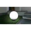 Kép 3/4 - Kanlux IDAVA 47 E27 cserélhető fényforrású kerti lámpa