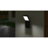 Kép 4/5 - Kanlux SEVIA LED 26 kerti lámpa