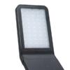 Kép 3/6 - Kanlux SEVIA LED 50 kerti lámpa