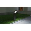 Kép 5/6 - Kanlux SEVIA LED 50 kerti lámpa