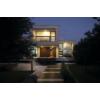 Kép 3/5 - Kanlux SEVIA LED 80 kerti lámpa