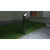 Kép 4/5 - Kanlux SEVIA LED 80 kerti lámpa