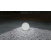 Kép 7/7 - Kanlux STONO 30 E27 cserélhető fényforrású kerti lámpa