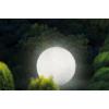 Kép 5/8 - Kanlux STONO 40 E27 cserélhető fényforrású kerti lámpa