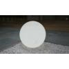 Kép 6/7 - Kanlux STONO 50 E27 cserélhető fényforrású kerti lámpa