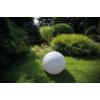 Kép 6/6 - Kanlux STONO 20 N E27 cserélhető fényforrású kerti lámpa