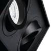 Kép 2/4 - Kanlux GORD DLP 250-B lámpa GU10