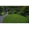 Kép 2/5 - Kanlux NOVIA 120 D GU10 cserélhető fényforrású kerti lámpa