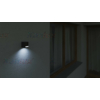 Kép 3/4 - Kanlux NOVIA EL 120 D GU10 cserélhető fényforrású kerti lámpa