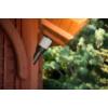 Kép 4/6 - Kanlux SORTA 16L-UP E27 cserélhető fényforrású kerti lámpa