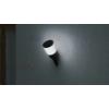 Kép 3/4 - Kanlux SORTA 30I-UP E27 cserélhető fényforrású kerti lámpa