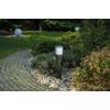Kép 3/5 - Kanlux SORTA 50 E27 cserélhető fényforrású kerti lámpa