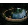 Kép 3/5 - Kanlux AKVEN LED cserélhető fényforrású kerti lámpa