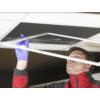 Kép 3/9 - Kanlux AVAR 6060 40W-WW Design LED panel