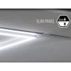 Kép 4/9 - Kanlux AVAR 6060 40W-WW Design LED panel