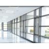 Kép 5/9 - Kanlux AVAR 6060 40W-WW Design LED panel