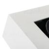 Kép 2/4 - Kanlux STOBI DLP 50-W lámpa GU10