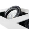 Kép 2/4 - Kanlux STOBI DLP 250-W lámpa GU10