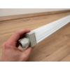 Kép 3/8 - Kanlux TP SLIM por és páramentes LED lámpatest 40W-NW