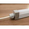 Kép 5/8 - Kanlux TP SLIM por és páramentes LED lámpatest 40W-NW