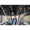 Kép 8/8 - Kanlux TP SLIM por és páramentes LED lámpatest 40W-NW