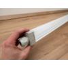 Kép 3/7 - Kanlux TP SLIM por és páramentes LED lámpatest 50W-NW