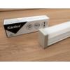 Kép 6/7 - Kanlux TP SLIM por és páramentes LED lámpatest 50W-NW